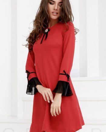 c58e65483c4 Kleit Tuunika Kollane - Laiv Fashion