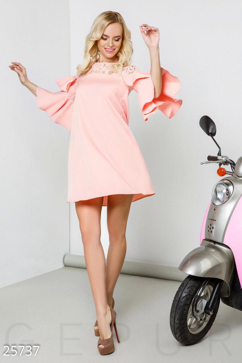 4621105dcb6 Õrn roosa kleit – Laiv Fashion