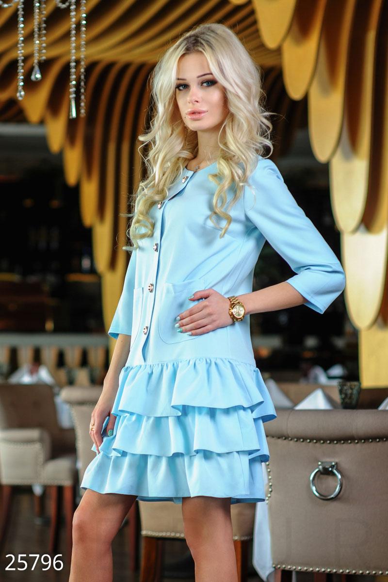 c4186ae98ed Laineline kleit - Laiv Fashion