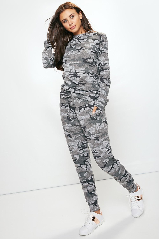d3ee58c7089 Vabaaja kostüüm HAKI - Laiv Fashion