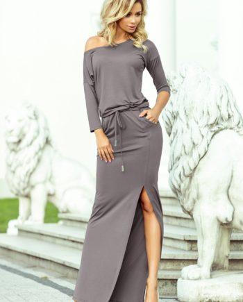 c0125ff6768 Kleidid Archives - Laiv Fashion