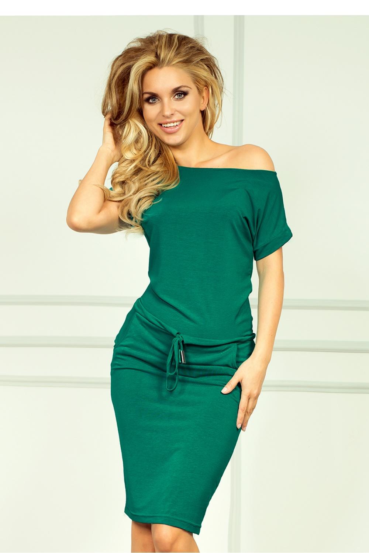192d57950f5 Roheline kleit - Laiv Fashion