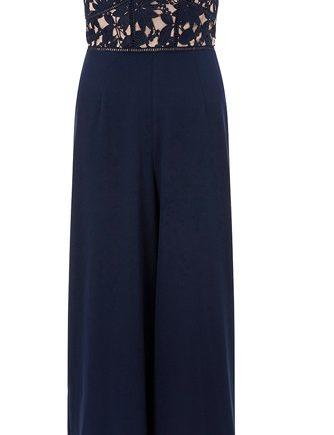 036ac6ef64f Vabaaja püksid MISSPAPP - Laiv Fashion