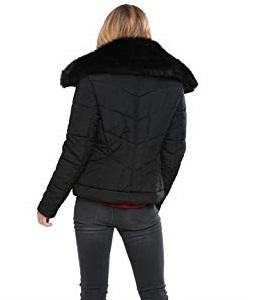 Pretty Urban Bliss Betty Zip Front Jacket NAHOPO_1