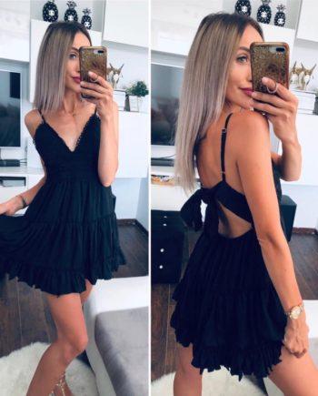 436e70b2dec Kleit Tuunika Kollane – Laiv Fashion